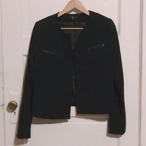 GAP | Black blazer